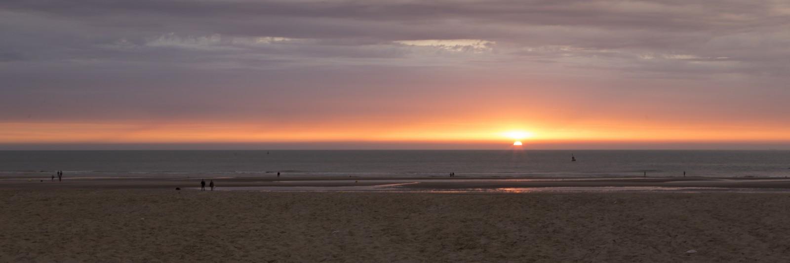 krist-hooghe-fotografie-oostende-zonsondergang-panorama