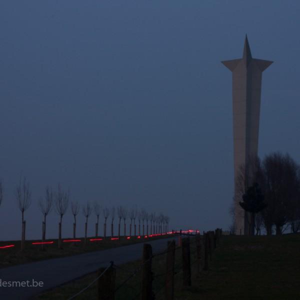 Kortrijk - De Sjouwer - Krist Hooghe Fotografie