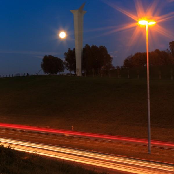 Fotoreeks De Sjouwer te Aalbeke - Kortrijk