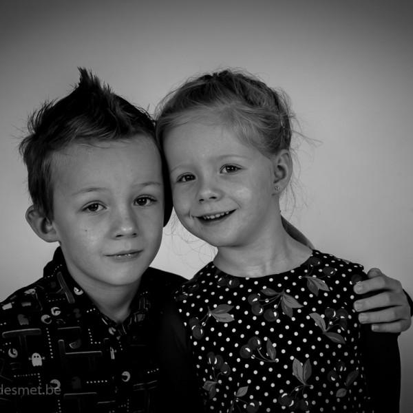 Fotoshoot met Sara en Mathias   Krist Hooghe Fotografie Menen