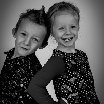 Fotoshoot met Sara en Mathias | Krist Hooghe Fotografie Menen