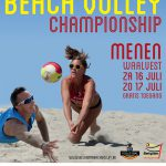 beach volley affiche a2.indd